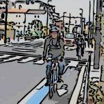 smartcycle